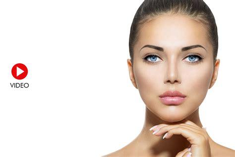 Perawatan Wajah Di perawatan wajah tanpa pembedahan tetap tren di