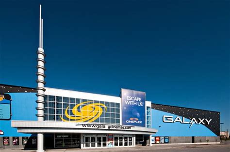 cineplex guelph cineplex com galaxy cinemas guelph