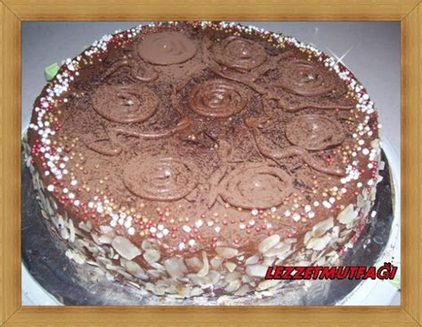 yemek jleli ya pasta resimli 3 j 246 leli yaş pasta tarifleri resimli resimli yemek tarifleri