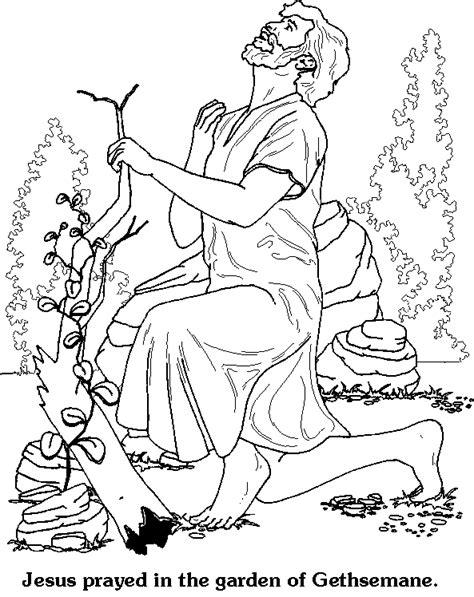 Free Abraham Praying Cliparts, Download Free Clip Art