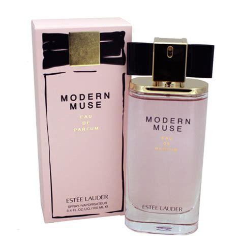 Parfum Muse modern muse for by estee lauder eau de parfum spray