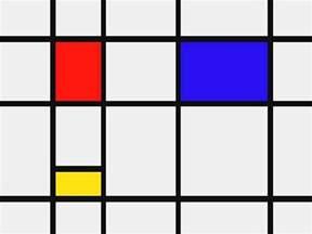 Modern Minimalist Artist gallery for gt minimalism in art
