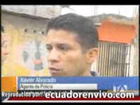 noticias en ecuador ecuador en vivo l 225 s 218 ltimas noticias del ecuador y el