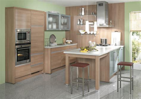 Superbe Meuble Bas D Angle Pour Cuisine #5: mobilier-maison-chaise-de-cuisine-ixina-7.jpg