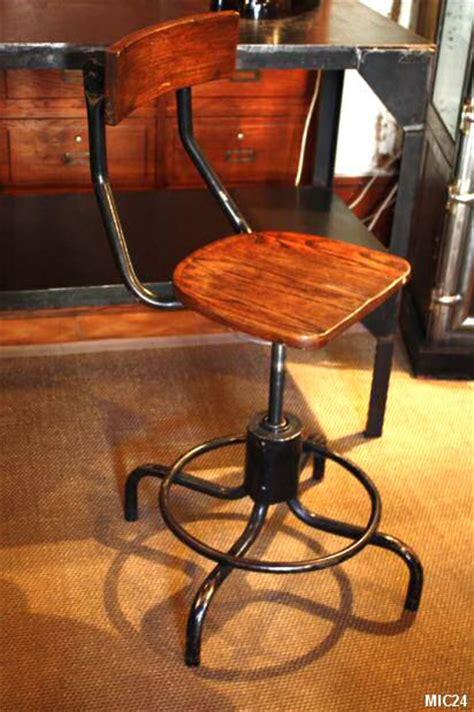 chaise d architecte