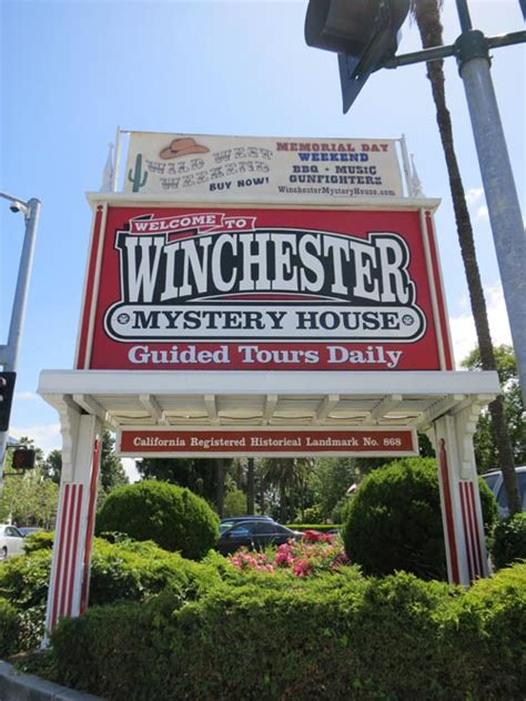winchester mystery house tickets winchester mystery house 525 south winchester boulevard san jose california