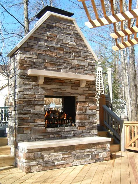 The Patio Columbus by About Aspen Fireplace Patio Columbus Ohio
