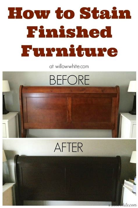 visualize how furniture adapts to your home before buying 640 best diy images on pinterest home ideas woodworking