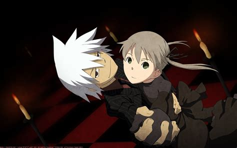 Maka Soul Eater Quotes Quotesgram