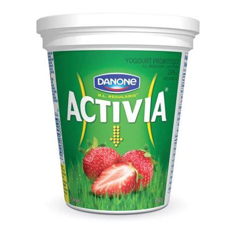 activia probiotic yogurt | walmart.ca