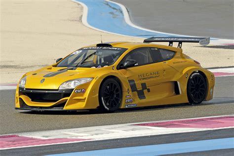renault megane trophy renaultsport megane trophy auto express