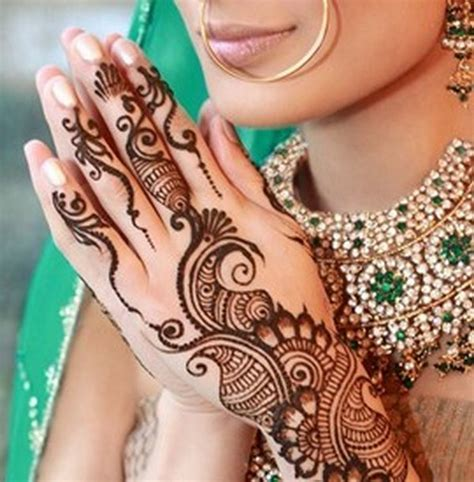 new bridal mehndi designs 2014 pak fashion new abaya desine 2014 studio design gallery