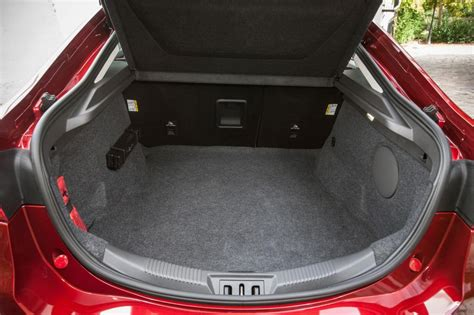 Cover Zen Go 45 ford mondeo hatchback 2014 pictures carbuyer