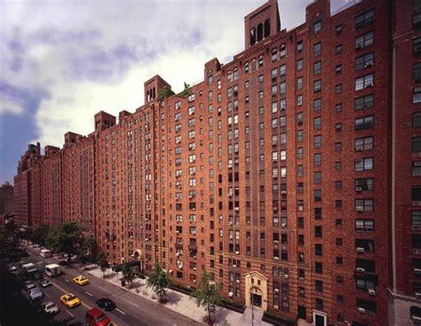 london terrace towers floorplans new york usa london terrace gardens and london terrace towers new