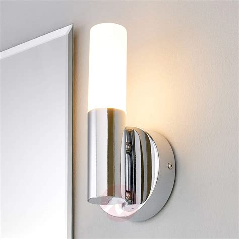 Applique Bagno Led by Acquista Benaja Applique Led Per Bagni Lade It