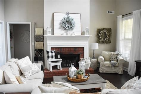 beautiful home decorating blogs beautiful thrifty home decorating blogs images interior