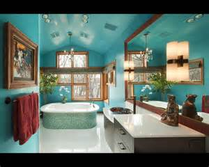 bathroom ceiling lighting fixtures art deco brushed great home decor and remodeling ideas