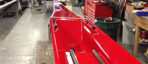 van dusen boats composite rowing shells composite engineering inc