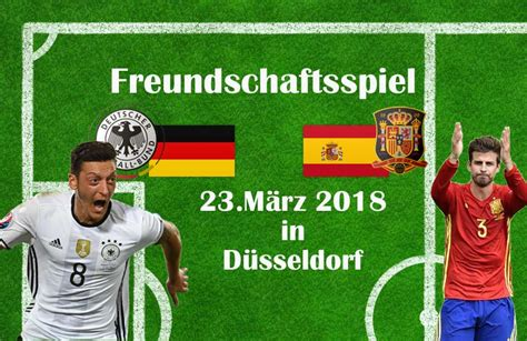deutschland spiele 2018