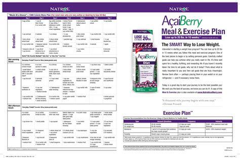 Natrol Acaiberry Diet Acai And Green Tea Foods Murah buy sale usa natrol acai berry diet acaiberry diet acai green tea foods