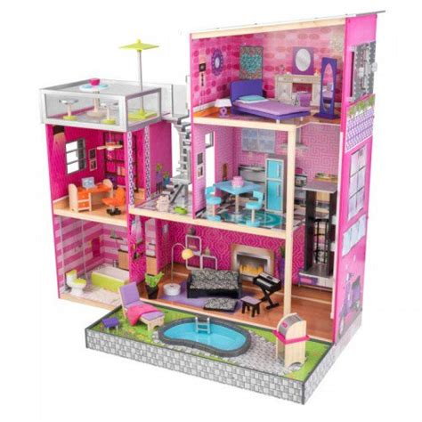 uptown doll house uptown dollhouse