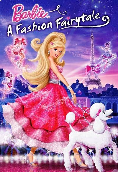 film barbie in a fashion fairytale barbie a fashion fairytale 2010 in hindi full movie