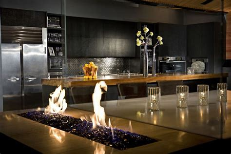 house nightclub interior design commercial on pinterest store design