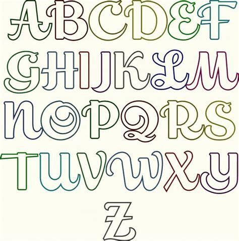 cursive font design online cursive script applique embroidery font 76 apex