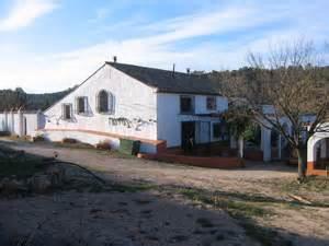 la paz cuenta con representaci 243 n rural y urbana para casa rural montes del r 237 o