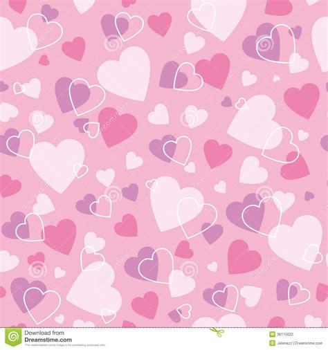 pink heart wallpaper pretty hearts wallpaper gzsihai com
