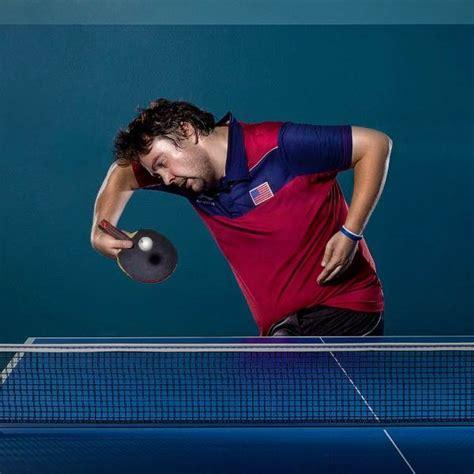 indoor sports tournament table tennis tournament