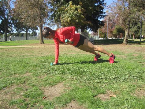 how to lose weight in your mid section muffin top exercises how to lose weight in your midsection