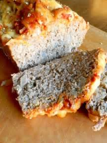 meatloaf recipes with ground turkey ground turkey meatloaf recipe details calories