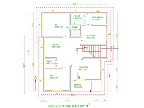 house plan design online in india indian house designs and floor plans latest house design