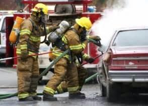Firefighter Outlook by Firefighters Occupational Outlook Handbook U S Bureau Of Labor Statistics