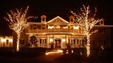 christmas home christmas tree home house shop offices decoration ideas