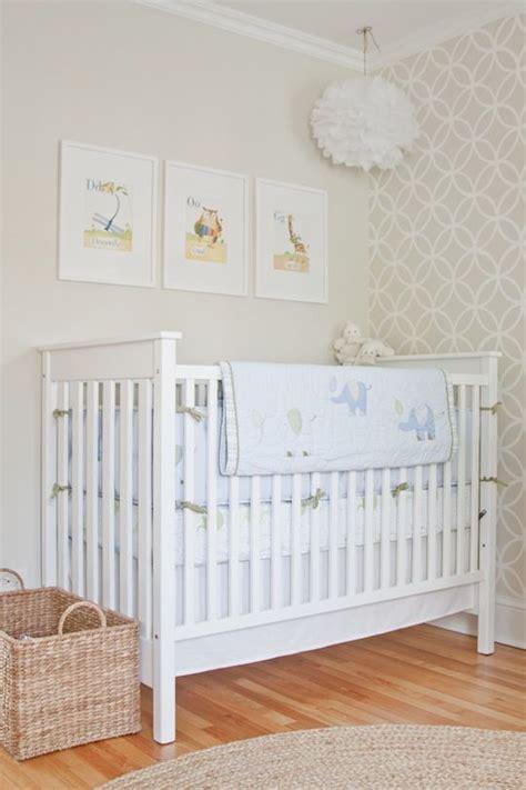 guia do quarto do beb 234 decorando paredes