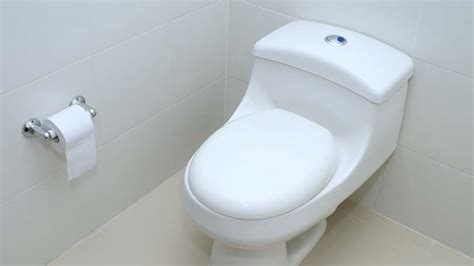 water efficient toilets stop wasting so much water