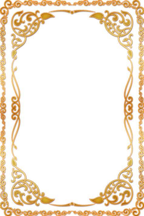 Frame Fotobingkai Fotofigura 16r Black frame ornate gold 183 free image on pixabay