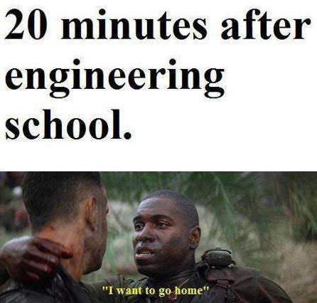 Engineers Meme - lehigh university engineering civil environmental