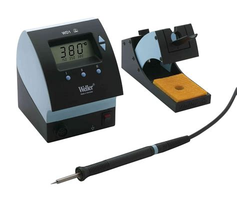best soldering station 10 best soldering irons that you can get right now