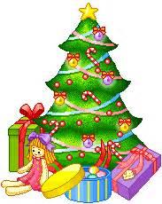gifs animados arboles de navidad el blog de vku lo se as