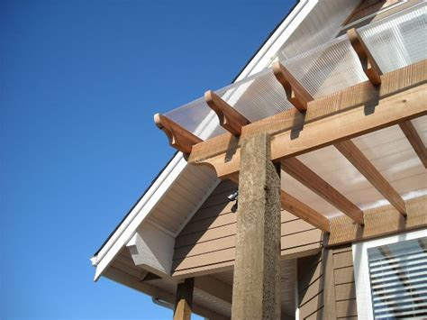 Pergola Design Ideas Pergola Roof Panels Simple Stylish Pergola Clear Roof