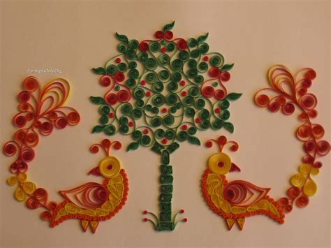 quilling designs top quilling art designs wallpapers