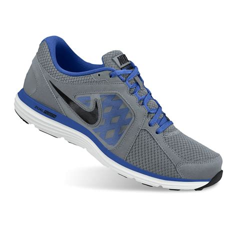 kohls mens athletic shoes mens blue nike athletic shoes sneakers shoes shoes