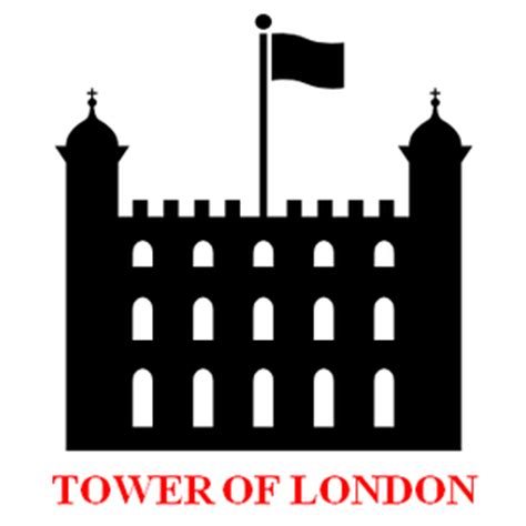 printable vouchers for days out in london the tower of london voucher codes discount codes