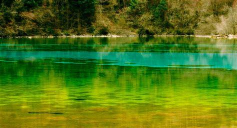 color agua los colores agua