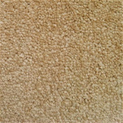 bathroom carpets uk bathroom carpets barbados bathroom carpet vanilla fudge