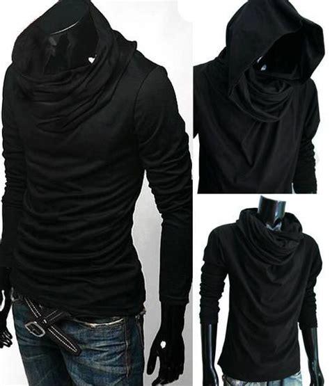 Jaket Hoodie Zipper Uber Nazwa Cloth 14 best hoodie images on cowl neck hoodie