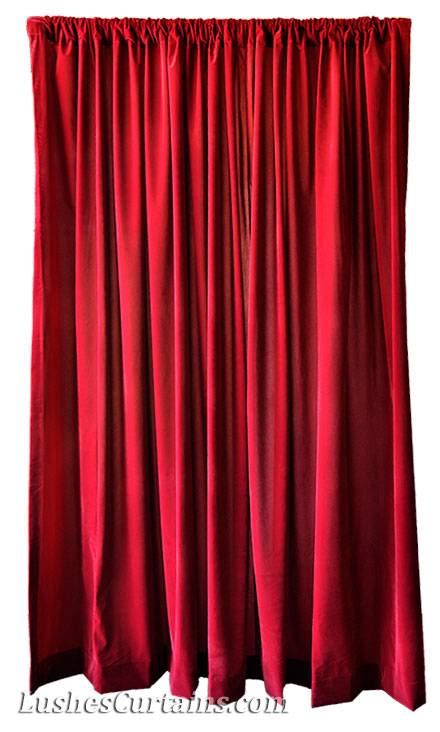 curtains 12 feet long inm out the door fast drying nail top coat 0 5oz 15ml ebay